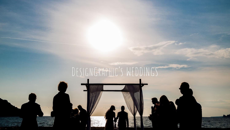 designgraphic weddings